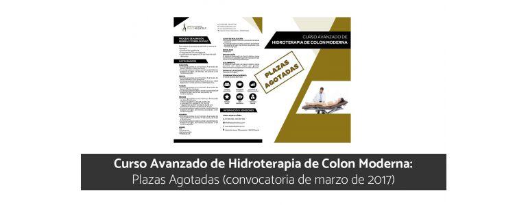 Convocatoria de marzo de 2017 plazas agotadas for Convocatoria para plazas docentes 2017